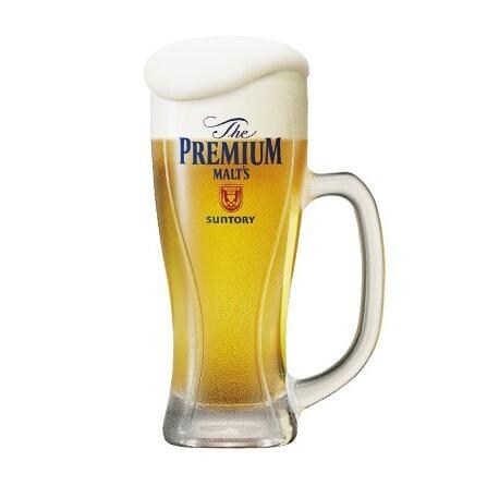 中山で生ビールがお得に味わえる居酒屋【とりいちず 中山南口店】